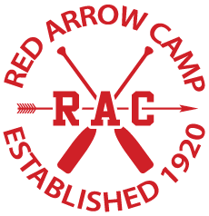 Red Arrow Camp