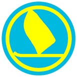 Boardsail