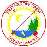 Honor Camper